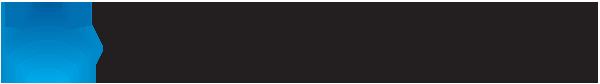 Netcomm_logo