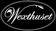 wexthuset_logo