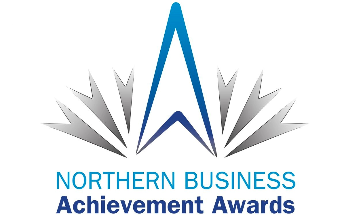 Northern Business Achievement Awards 2018